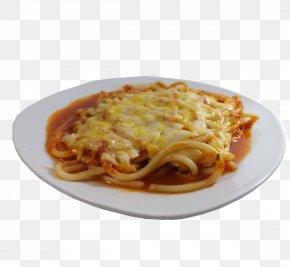 Regex Online - Spaghetti Alla Puttanesca Carbonara Bigoli Lasagne Bolognese Sauce PNG
