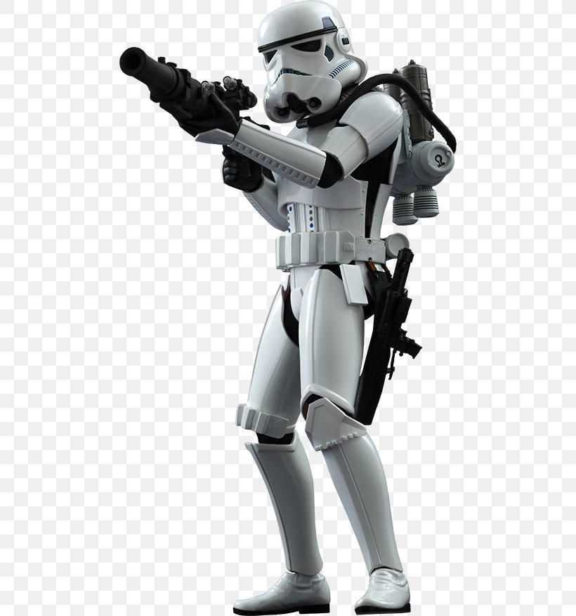 Stormtrooper Clone Trooper Star Wars The Clone Wars Png 480x876px Stormtrooper Action Figure Armour Clone Trooper In this gallery star wars we have 62 free png images with transparent background. stormtrooper clone trooper star wars