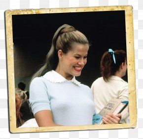 Grease Susan Buckner Patty Simcox Summer Nights Musical Theatre PNG