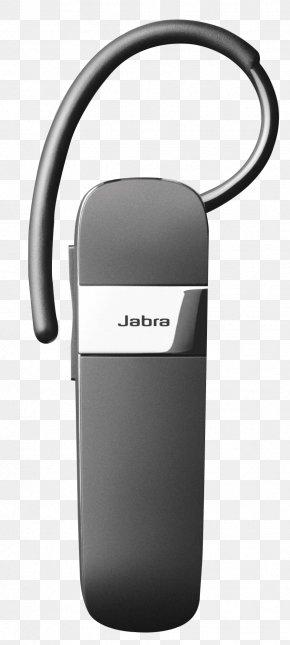 Bluetooth - Headset Bluetooth Jabra Headphones Wireless PNG