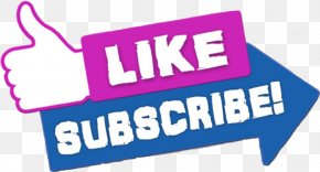 Like Youtube - YouTube Video Facebook PNG