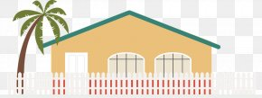 Modern Roof - House Interior Design Services Room Clip Art PNG
