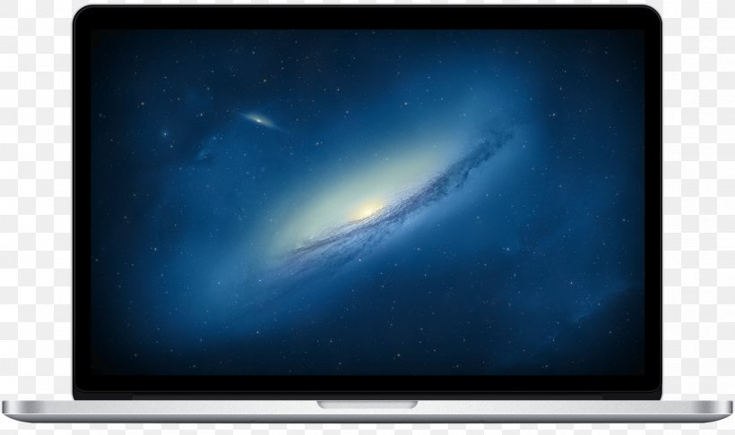 MacBook Pro Laptop Computer Monitors, PNG, 1417x840px, Macbook Pro, Apple, Computer, Computer Accessory, Computer Monitor Download Free