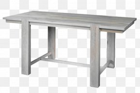 Breakfast Table - Table Kitchen Furniture Matbord Chair PNG