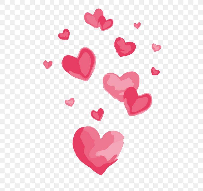 Download Heart Euclidean Vector, PNG, 1024x965px, Heart, Love ...