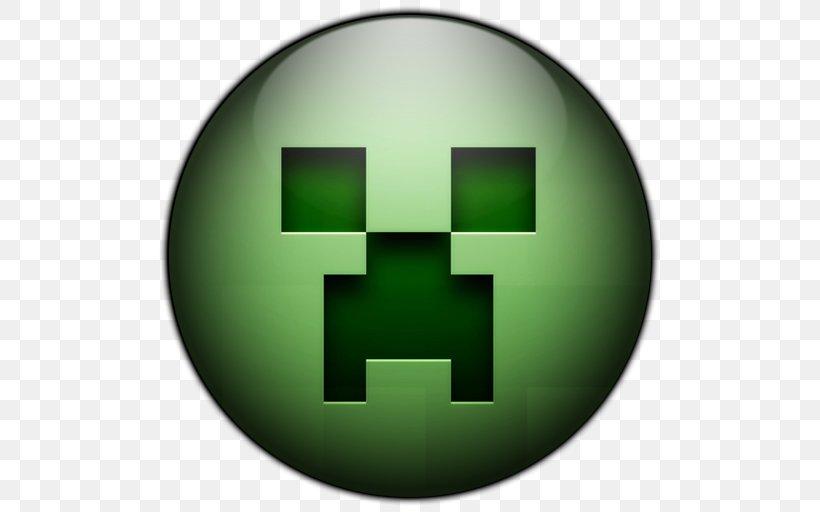 Minecraft: Pocket Edition Desktop