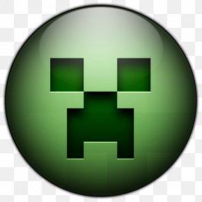 Minecraft - Minecraft: Pocket Edition Desktop Wallpaper Video Game Computer Servers PNG