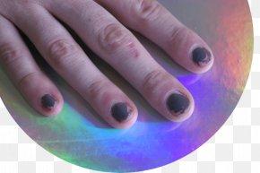 Pedicure - Nail Biting Finger Nail Clippers Hand PNG