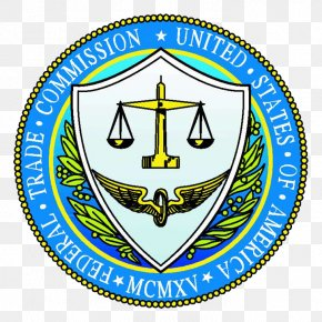 United States - The Federal Trade Commission United States Fair Credit Reporting Act Business PNG