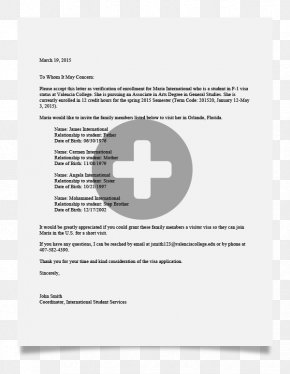 Cover Invitations - Wedding Invitation International Student Cover Letter PNG