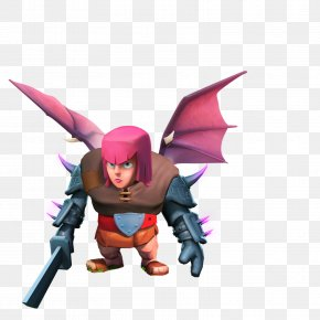 Clash Of Clans - Clash Of Clans Clash Royale Game Golem PNG