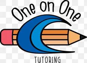 School - Tutor School Student Education Clip Art PNG