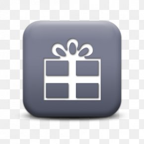 Free Vectors Gift Box Icon Download - Box Gift PNG