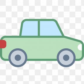 Car - Car Pickup Truck Sport Utility Vehicle PNG