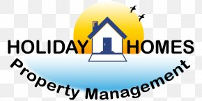 Property Management - Property Management Vacation Rental House Holiday Home Real Estate PNG