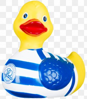Rubber Duck - Rubber Duck Natural Rubber Yellow Queens PNG