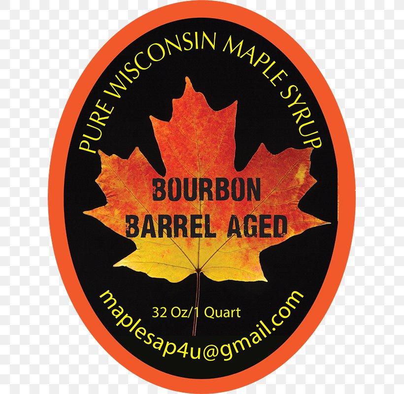 Sugar Maple Leaf Logo Font, PNG, 625x800px, Sugar Maple, Badge, Brand, Label, Leaf Download Free