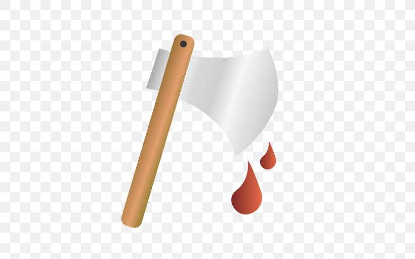 Axe Weapon Icon, PNG, 512x512px, Axe, Cartoon, Firefighter, Halloween, Hand Axe Download Free