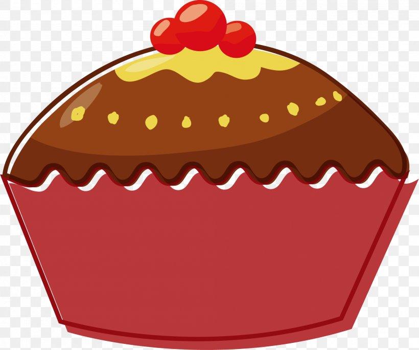 Cake Drawing, PNG, 2001x1671px, Cake, Animation, Cartoon, Chocolate, Coreldraw Download Free