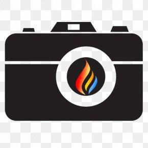 Camera - Clip Art Image Vector Graphics Borders And Frames Drawing PNG