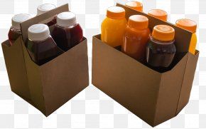 Take Out Food - Take-out Box Bento Packaging And Labeling Bottle PNG