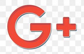 Symbol Web Design - Web Design Icon PNG