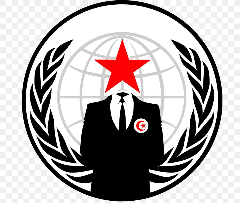 Anonymous Guy Fawkes Mask Security Hacker Hacktivism, PNG, 700x693px, Anonymous, Area, Artwork, Ball, Black And White Download Free
