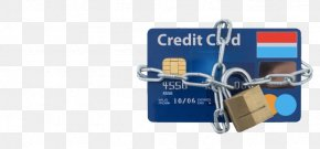 Credit Card - Credit Card Payment Card Industry Data Security Standard Debit Card PNG