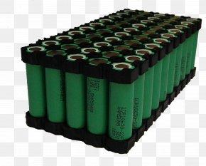 Lithium Ion Battery - Lithium-ion Battery Lithium Battery Electric Battery Rechargeable Battery PNG