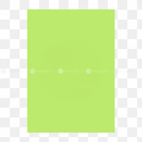 Paper Envelope - Paper Green Yellow Color Stationery PNG