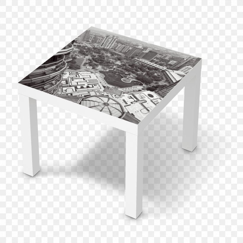 Bedside Tables Furniture Coffee Tables Kitchen, PNG, 1500x1500px, Table, Bed, Bedside Tables, Billy, Black And White Download Free