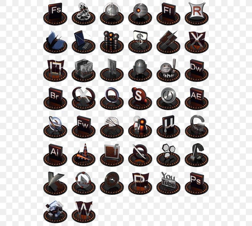 MLB Major League Baseball Logo Jersey, PNG, 624x736px, Mlb, Baseball, Baseball Uniform, Chocolate, Game Download Free