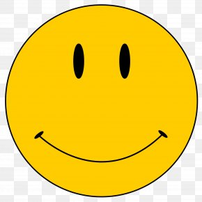Smiley - Smiley World Smile Day Emoticon Face PNG