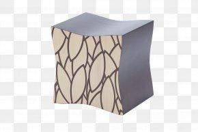 Bank - Bank Lyptus Prodomo Design PNG
