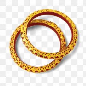 Jewellery - Jewellery Bangle Earring Charms & Pendants PNG