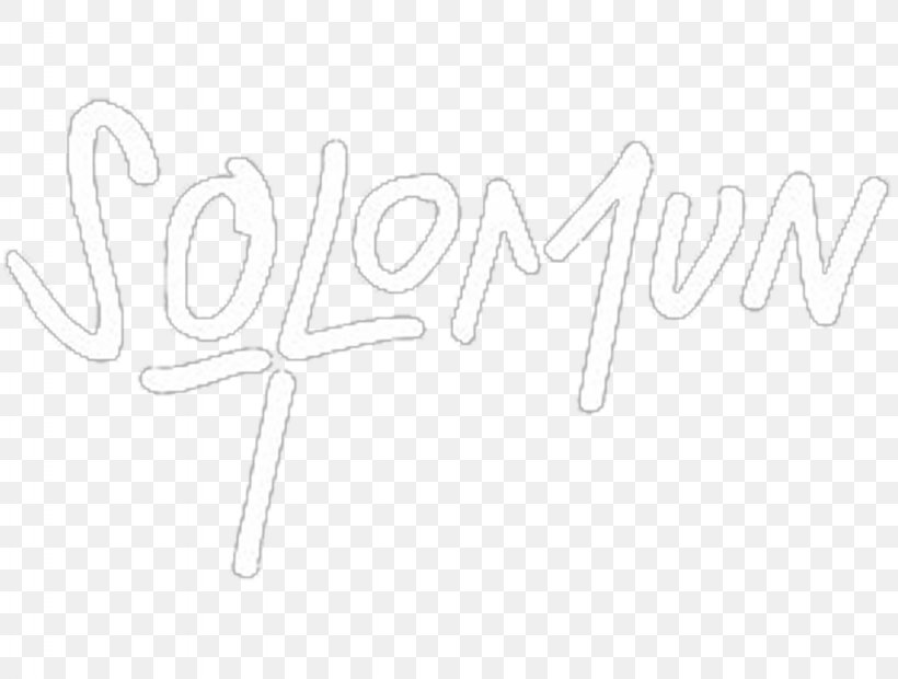 Logo Brand Line Font, PNG, 1024x775px, Logo, Black And White, Brand, Hand, Line Art Download Free