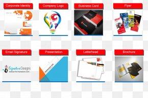 Graphic Design - Logo Graphic Design PNG