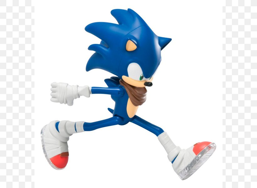 Sonic Boom Sonic The Hedgehog 3 Tails Doctor Eggman Png 686x600px Sonic Boom Action Toy Figures