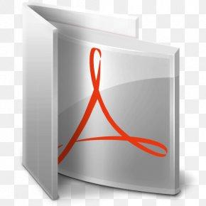 Acrobat - Adobe Acrobat Adobe Reader Adobe Systems PDF PNG