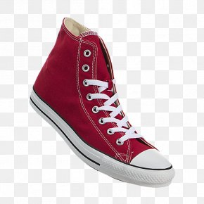 Chuck Taylor High Heels - Sneakers Chuck Taylor All-Stars Converse Chuck Taylor Shoe PNG
