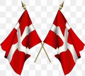 Flag - Flag Of Denmark Clip Art Flag Of The United States Flags Of The Confederate States Of America PNG