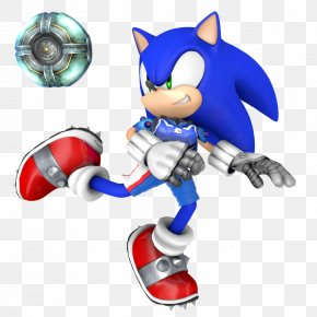 Shadow - Amy Rose DeviantArt Sonic The Hedgehog PNG