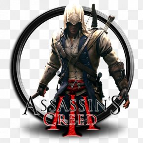 Assassin's Creed III: Liberation Assassin's Creed: Origins Ezio Auditore PNG