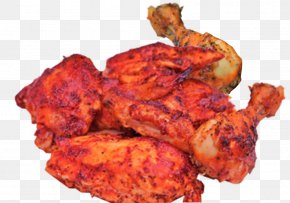 Spicy Fried Chicken Taste - Barbecue Chicken Barbecue Sauce Roast Chicken PNG