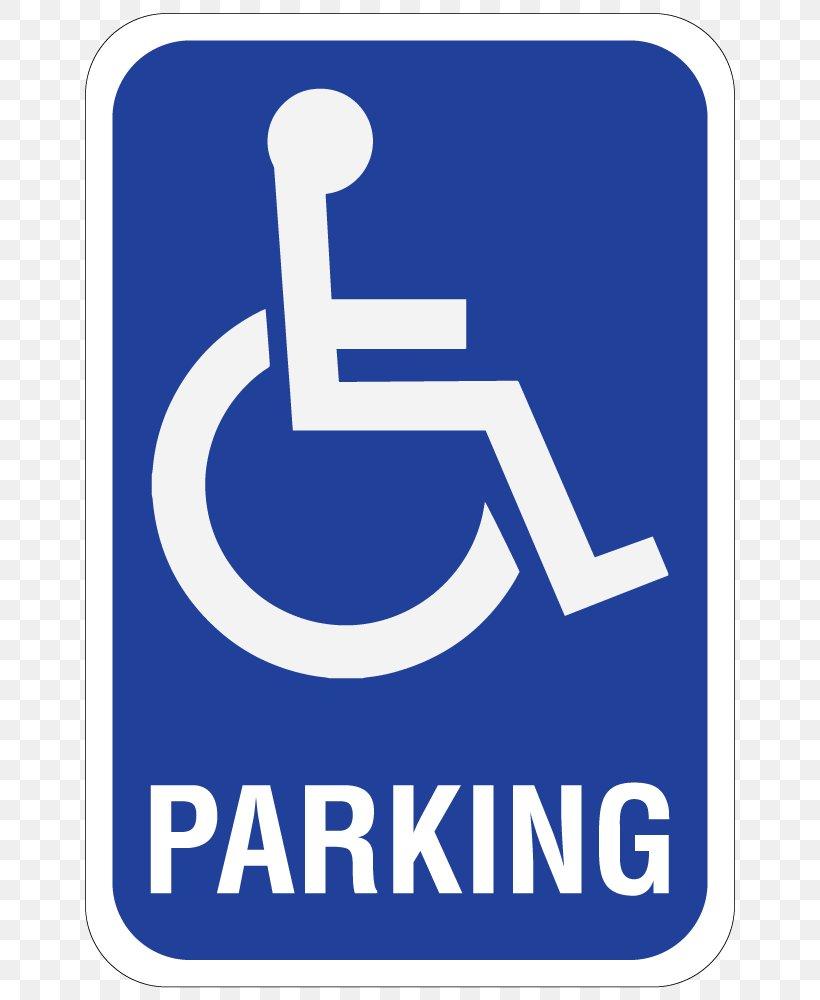 - Disabled Parking Permit Disability Car Park Sign Parking Space