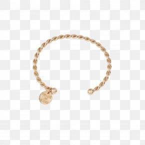 Jewellery - Earring Bead Bracelet Jewellery Gold PNG