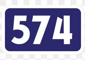 Second-class Roads In The Czech Republic Route II/513 Route II/575 Route II/554 Route II/572 PNG