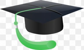Graduation Pictures Images - Square Academic Cap Graduation Ceremony Academic Dress Clip Art PNG