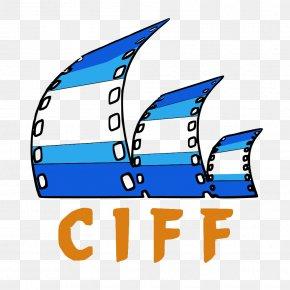 11logo - 2013 Chennai International Film Festival 2017 Chennai International Film Festival PNG