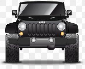 Jeep - Jeep Wrangler Car Jeep CJ Jeep Liberty PNG
